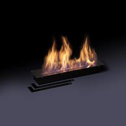 Топливная кассета Lux 2