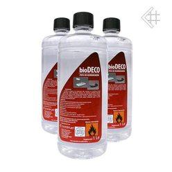 Биотопливо Kratki 1 литр