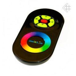 Напольный биокамин Kratki Foxtrot с подсветкой LED