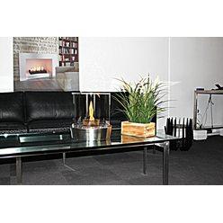 Биокамин настольный Rondo Table-top