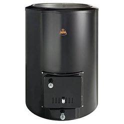 Бак для нагрева воды, 80 л (Kota)