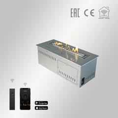 Автоматический биокамин Airtone Andalle 450