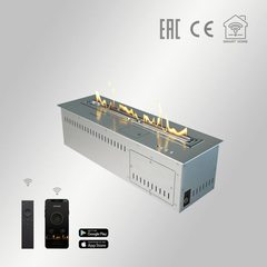 Автоматический биокамин Airtone Andalle 600