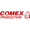 Comex (Италия)