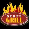 Start Grill (Россия)