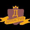 Династия (Россия)