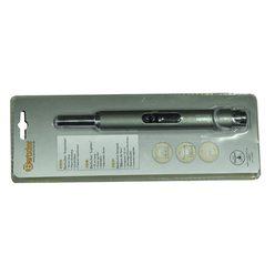 Зажигалка для биокамина