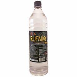 Биотопливо Rufaro Premium 1,5 литра