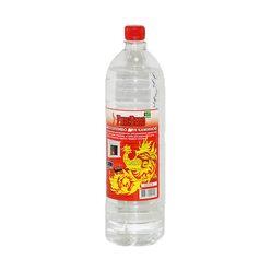 Биотопливо FireBird-ECO 1,5 литра