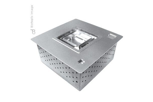 Автоматический топливный блок Autofire BC50