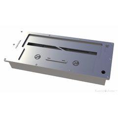Топливный блок SLIM 400RW