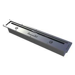 Топливный блок SLIM 500RS