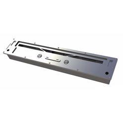 Топливный блок SLIM 600R