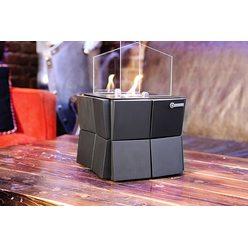 Биокамин Kronco Kvadro Cube
