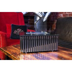 Биокамин Kronco Organ Table