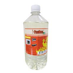 Биотопливо FireBird-AROMA ВАНИЛЬ, 1 литр