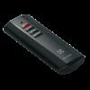 Настенный электрокамин Electrolux EFP/W -1250UL