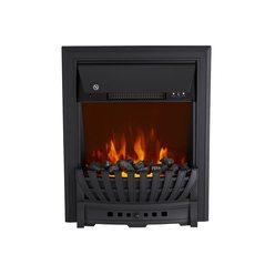 Классический электроочаг Royal Flame Aspen Black