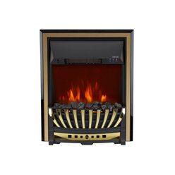 Классический электроочаг Royal Flame Aspen Gold