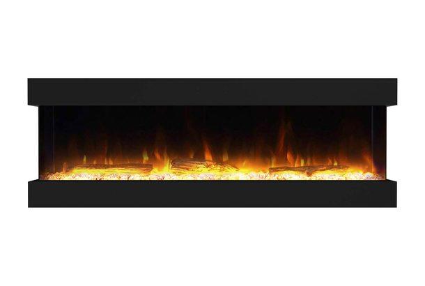 Электрический очаг Royal Flame Astra 72 RF