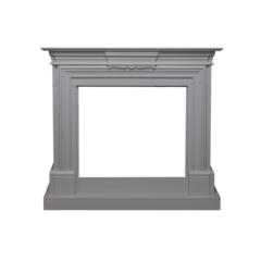 Портал Royal Flame Chelsea grey