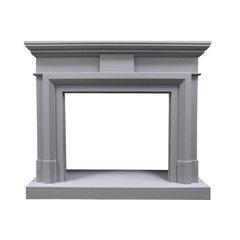 Портал Royal Flame Coventry Grey
