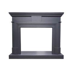 Портал Royal Flame Coventry Graphite Grey