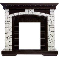 Портал Royal Flame Glasgow под классический очаг
