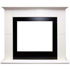 Портал Royal Flame Suite под очаг Vision 23 LED FX