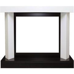 Портал Royal Flame Vancouver под очаги Jupiter FX New/Dioramic 28 LED FX