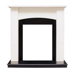 Портал Royal Flame Baltimore под классический очаг