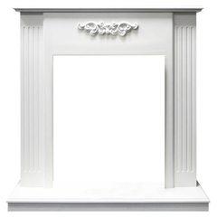 Портал Royal Flame Capri под классический очаги
