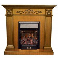Портал Royal Flame Verona дуб антик