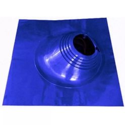 Мастер-флеш  (№4) (300-450мм) силикон Коричневый