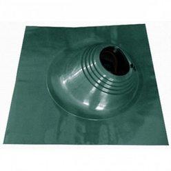 Мастер-флеш  (№6) (200-280мм) силикон Угловой Зеленый