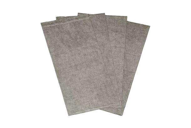 Базальтовый картон 1000х600х6мм (25 шт) (Б) NEW