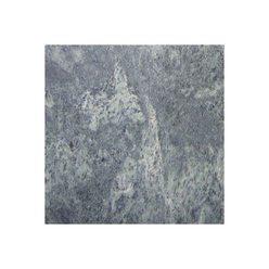 Плитка Талькомагнезит (С) 300х300х10мм (шлифованная)