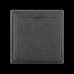 Дверка ДПр-4 (Р) прочистная 130х130