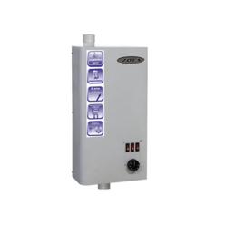 Электрический котел ZOTA Balance 6