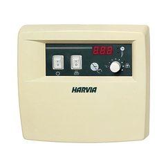 Банная печь Harvia Пульт управления С-150