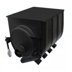 Печь отопительная Везувий АОГТ 01 (варочная панель)