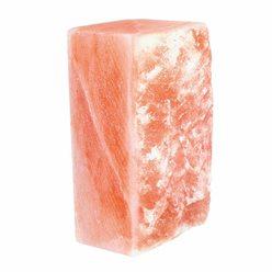Гималайская соль, Кирпич натуральный 20*10*5см
