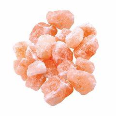 Гималайская соль, Соляной кристалл