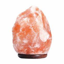 Гималайская соль, Светильник Глыба Макси