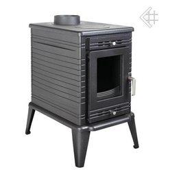Печь-камин длительного горения Koza/K10