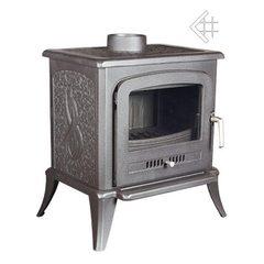 Печь-камин  Koza/K7 термостат