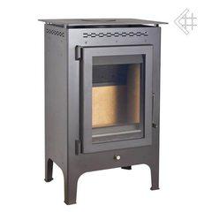 Печь-камин Koza/S10/SIMPLE