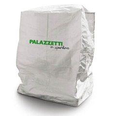 Полипропиленовый чехол для барбекю (Palazzetti)
