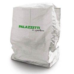 Полипропиленовый чехол для маленьких барбекю (Palazzetti)
