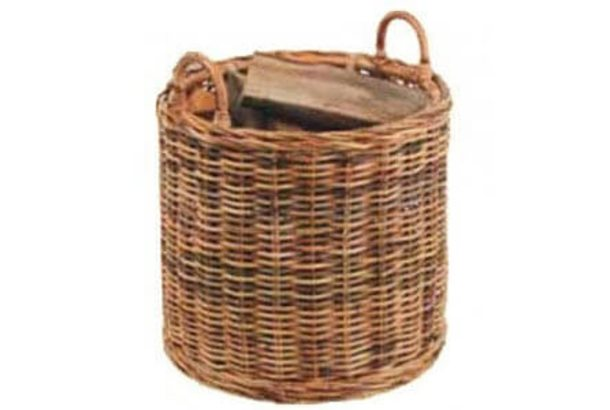 Корзина для дров PRESTO, мод. 005.R2008 (Dixneuf)